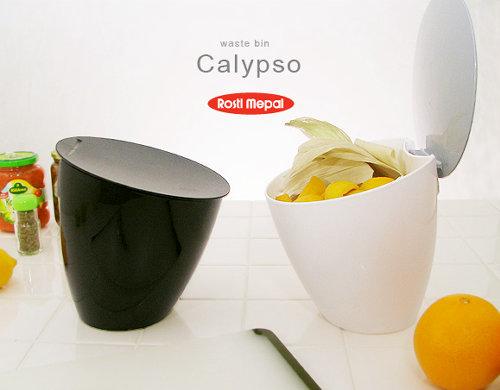 Rosti Mepal(ロスティ・メパル)「Rosti calypso(ロスティ カリプソ)」