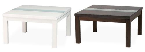 年中使える「こたつテーブル」カラーバリエーション